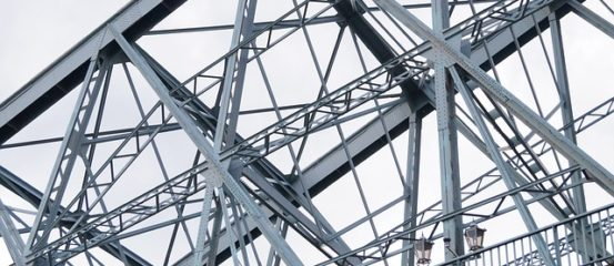 Properties of Structural Steel and How They Affect Metal Constructions